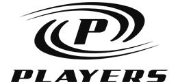 Kelowna Pool Tables Game Room - Brand Players