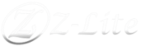 Kelowna Pool Tables Game Room - Zlite Logo