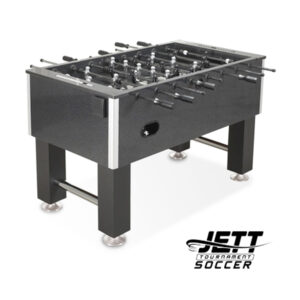 Kelowna Pool Tables Game Room - Jett Tournament Foosball Table