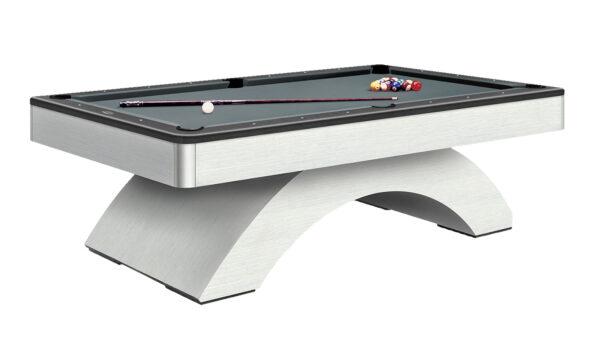 Kelowna Pool Tables Game Room - Modern Series