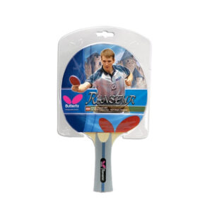 Kelowna Pool Tables Game Room - Pingpong Table Tennis Racket Butterfly Ranseur