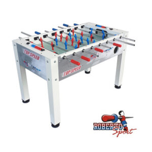 Kelowna Pool Tables Game Room - Robert Sport Top Speed Official Competition Foosaball Table
