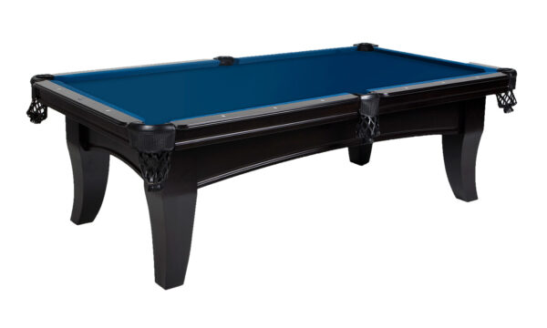 Kelowna Pool Tables Game Room - Signature Series