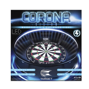 Kelowna Pool Tables Game Room - Target Corona Light