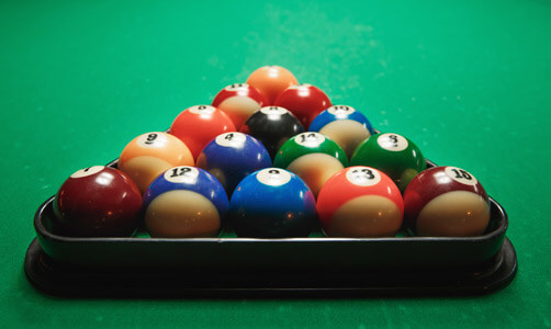 Pool Table Setup >> Kelowna Pool Tables Games Room Interior S Best Selection