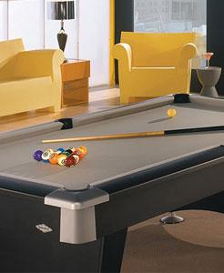 Kelowna_Pool_Tables_Game_Room_Brunswick